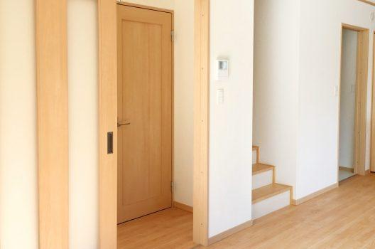 引き戸の鍵はどの種類を選べばいいの?種類別のお勧めタイプと注意点
